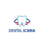 Dental Icaria