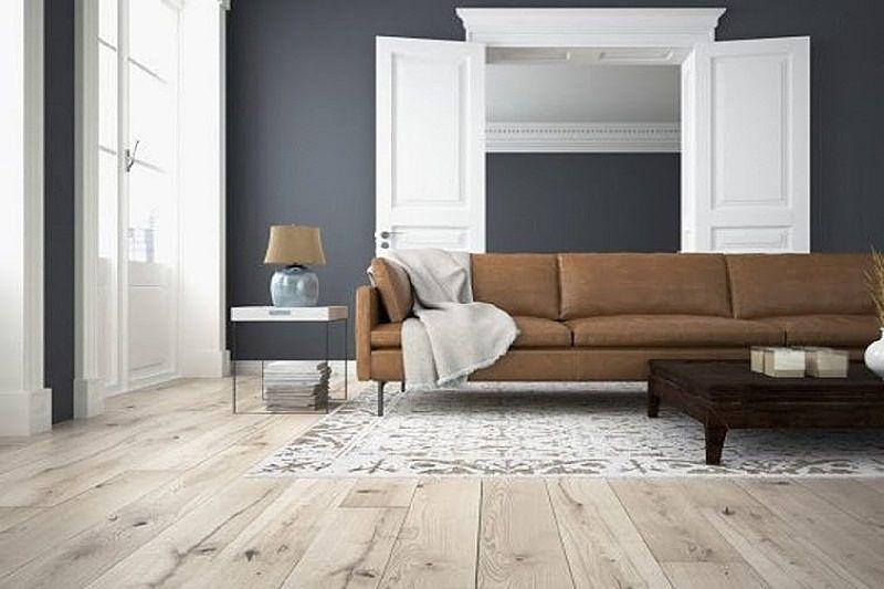 13.-reforma-salon-vivienda-barcelona-800x533-y-54kb