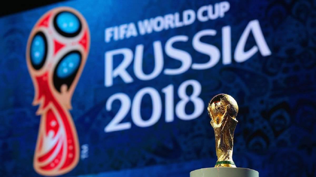 Si vas al Mundial de Rusia, esto es lo que tienes que saber