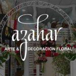 Azahar Arte Y Decoracion