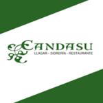 Restaurante Sidreria Candasu