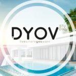 Dyov Studio