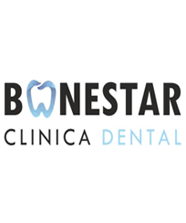 Clinica Dental Bonestar