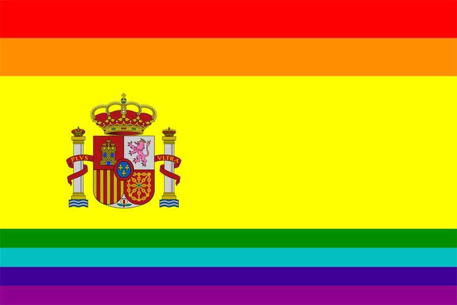 Los delitos por LGTBfobia en España: Alerta sobre las elevadas cifras de agresiones hacia personas LGTB