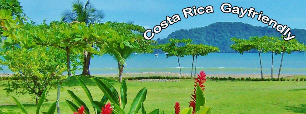 Costa Rica Gayfriendly by Boy Gay Travel