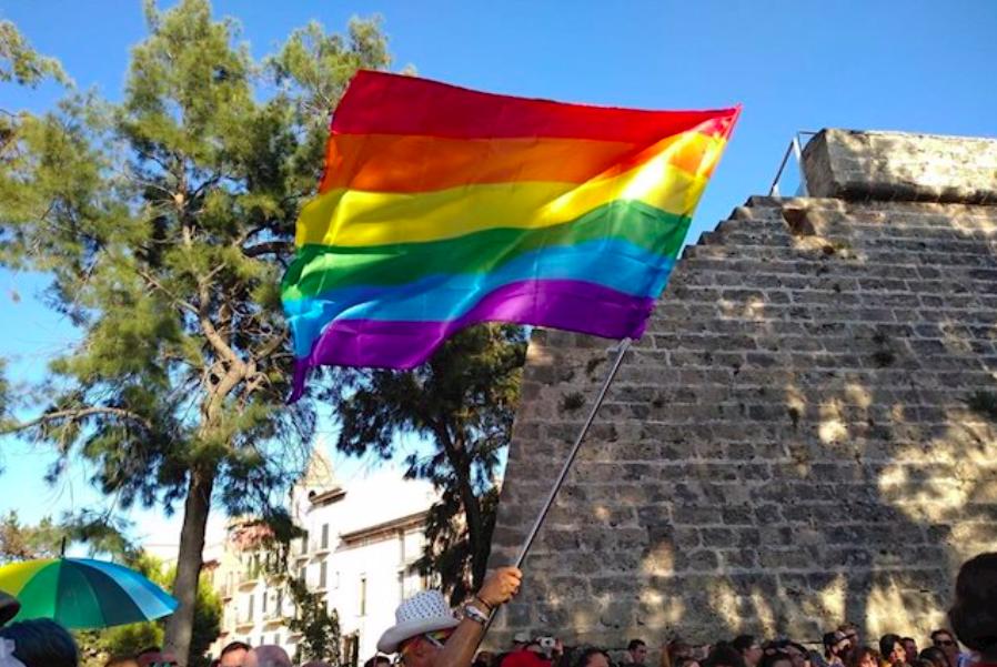 El Orgullo de Madrid 2020 se aplaza por la crisis del coronavirus