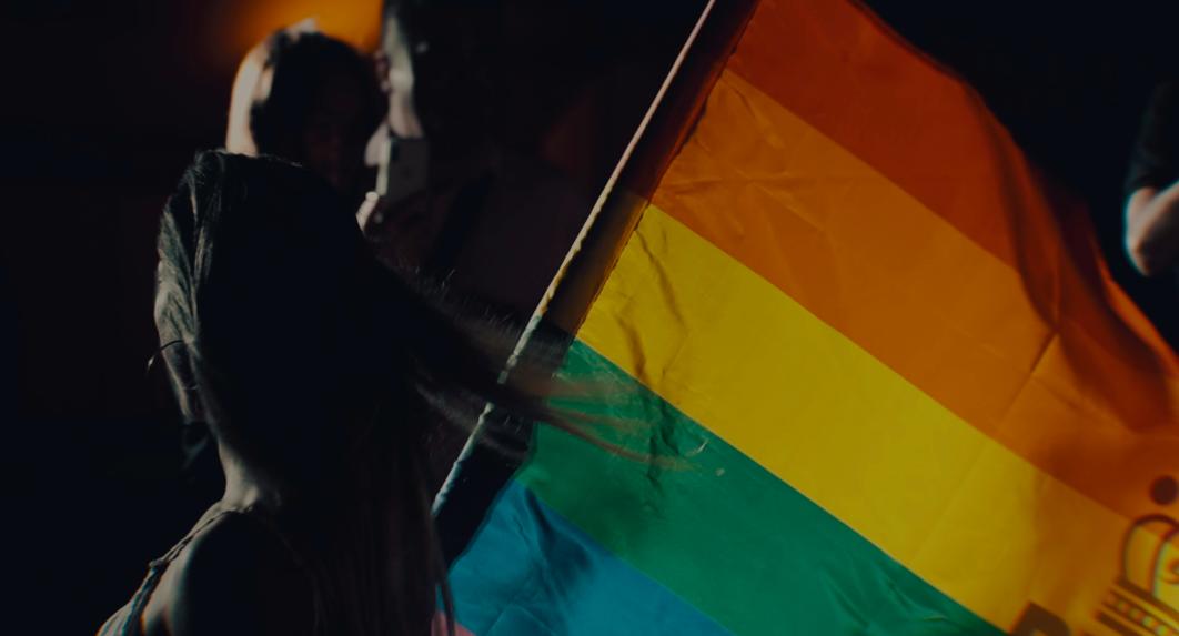 Ibiza Gay Pride se celebrará en el mes de septiembre