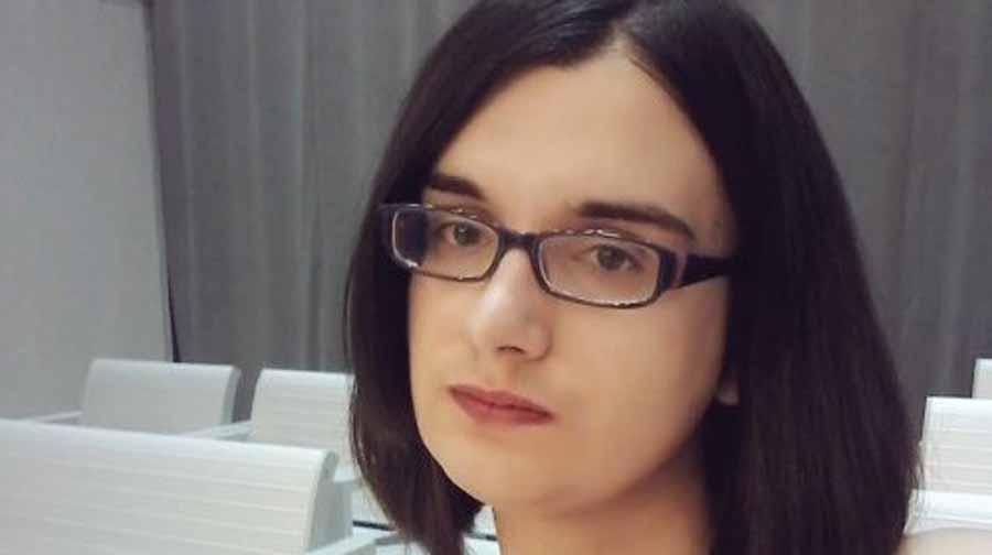 Agravio a las víctimas de LGBTIfobia y del franquismo con la condena de la tuitera trans, Cassandra Vera