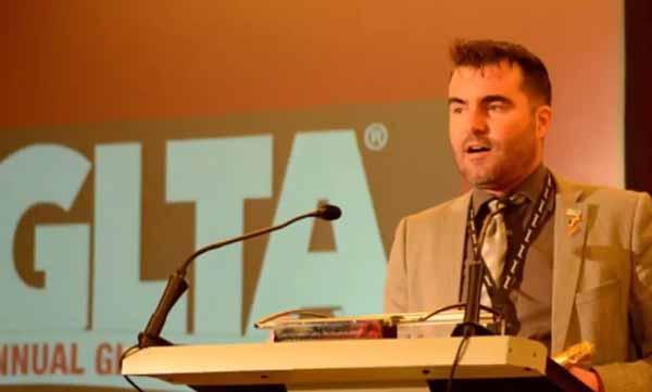 David Martín fallece Diversity Consulting