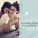 Girexx Ginecología Y Reproducción Asistida