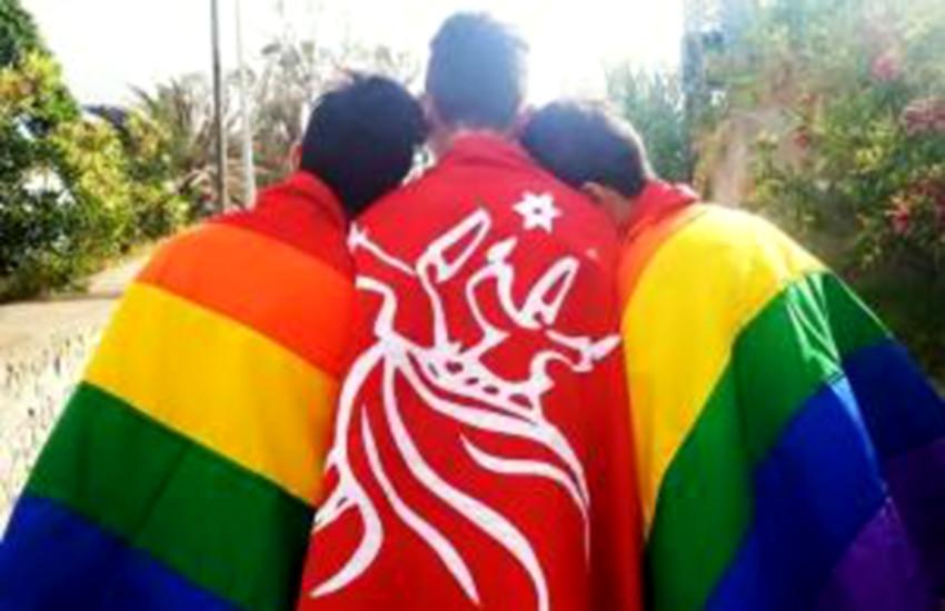 """Túnez promete prohibir la exploración forzada anal y genital como """"prueba"""" para demostrar el sexo gay"""