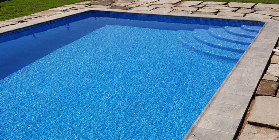 Masoveria-Viladas-exterior-e1467050707692-925x465