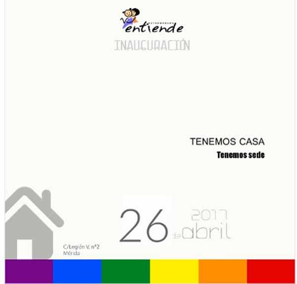 Mérida Visibilidad Lésbica 2017