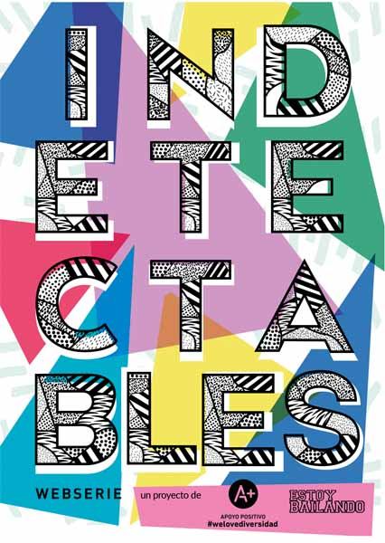 Poster indetectables