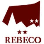 Hotel Rebeco **