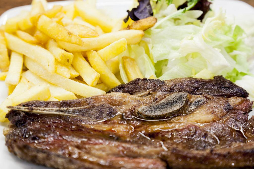 Restaurante-Montearatz-Platos38-1024x683