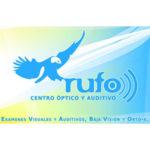Centro Óptico Y Auditivo Rufo