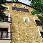 Hostal De Montaña La Casa Grande