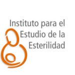 Instituto Para El Estudio De La Esterilidad
