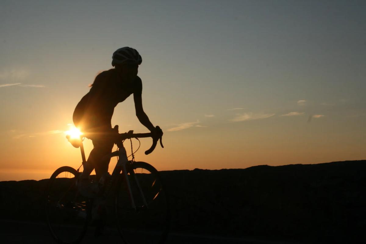 El futuro viene sobre dos ruedas con Sport Bequi