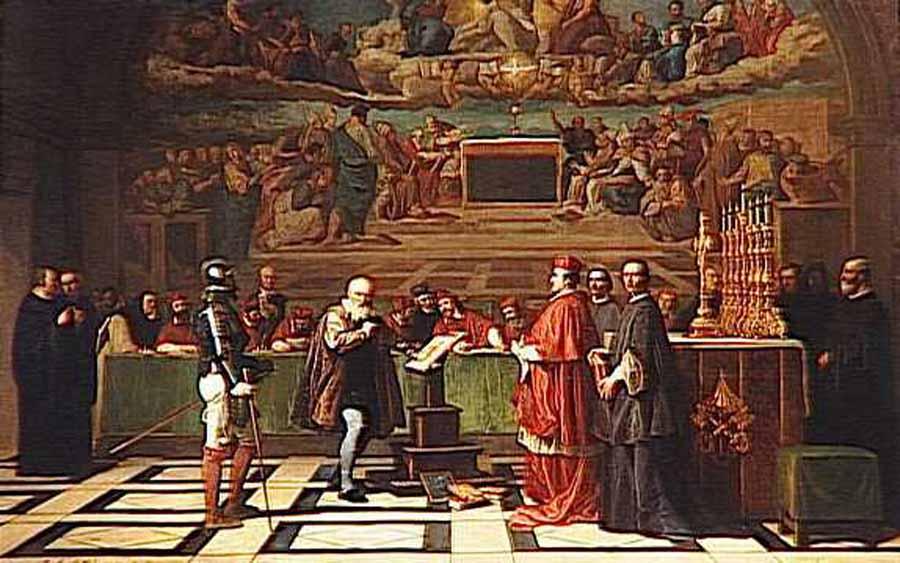 La historia de Eleno de Céspedes, un cirujano transexual masculino condenado por la Inquisición en la época de Felipe II