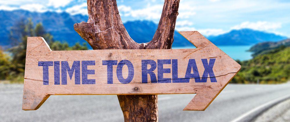 ¿ Todavía sin saber dónde ir de vacaciones ?