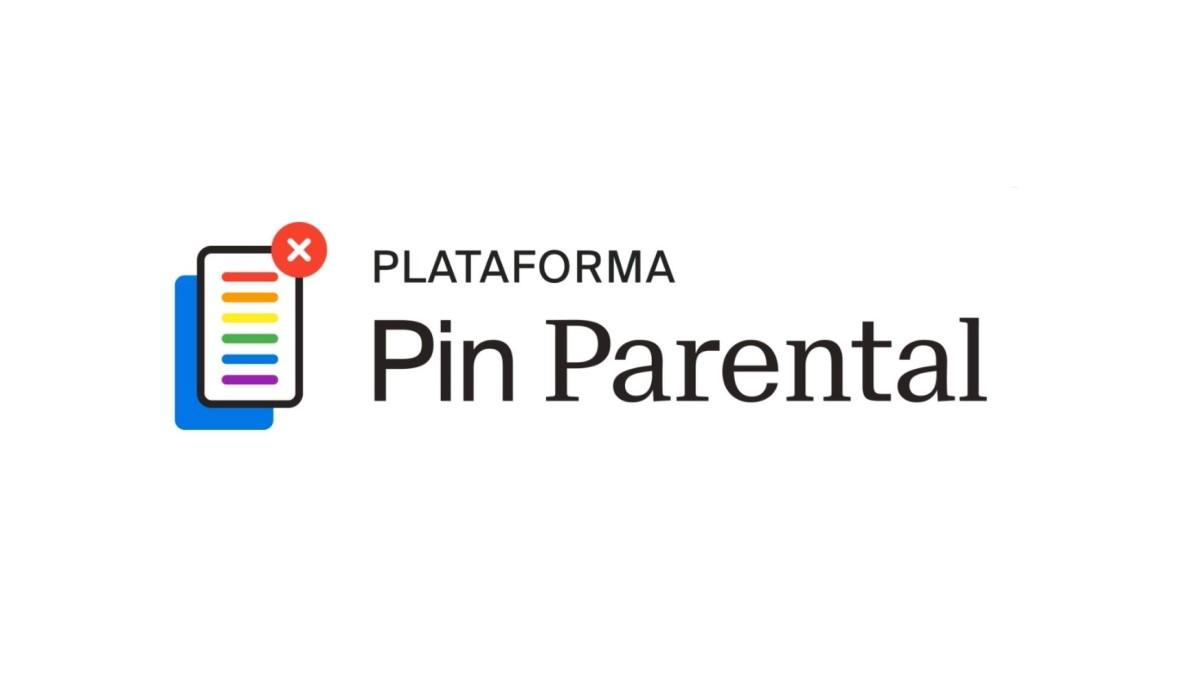 """Crean la """"Plataforma Pin Parental"""" para luchar contra el adoctrinamiento LGTBI y de género en las aulas"""