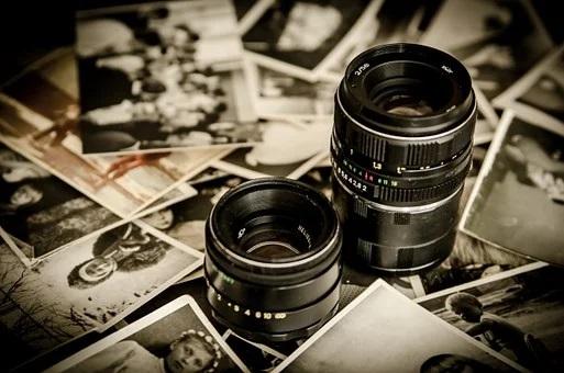 Fotógrafos/Videógrafos