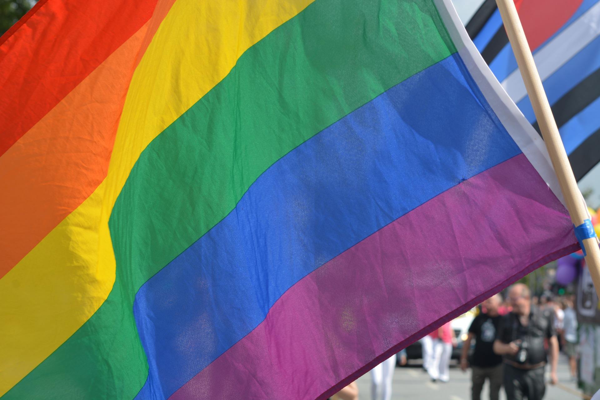 Tennessee aprueba una ley que permite negar la adopción a parejas homosexuales