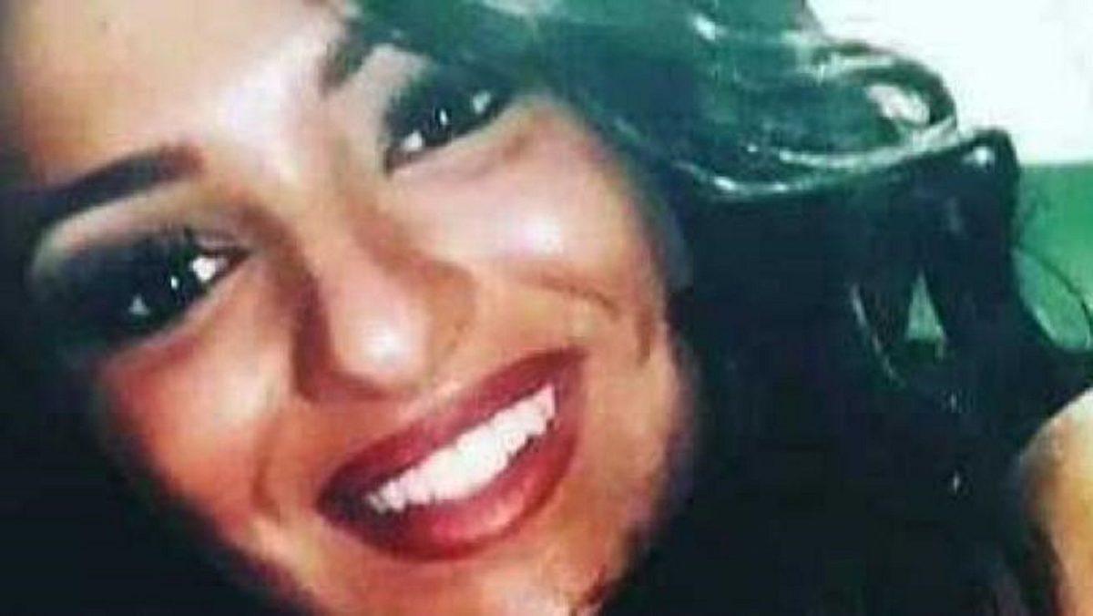 Mata a su hermana de 22 años por estar saliendo con otra chica