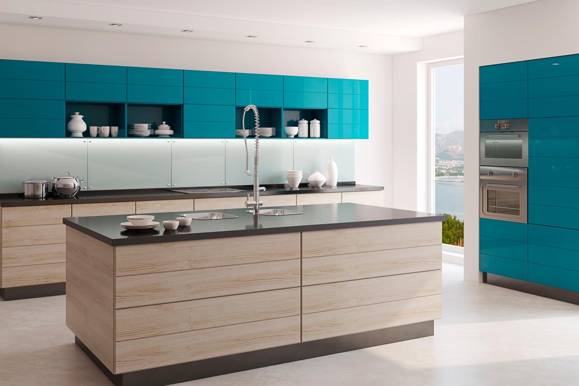 instalacion-cocinas-con-isla-vigo