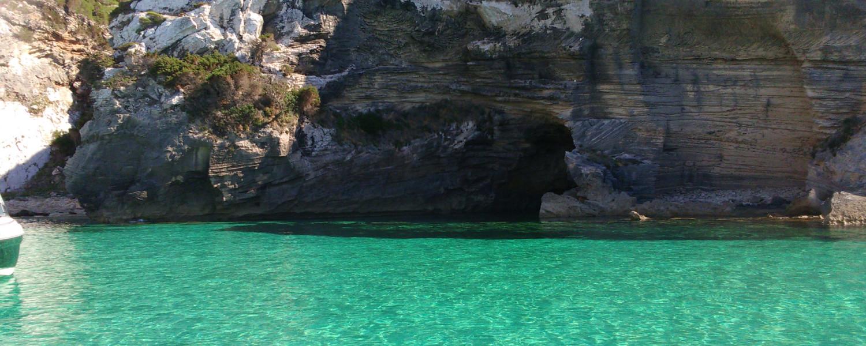 la-isla-flotante-web-principal Isla flotante