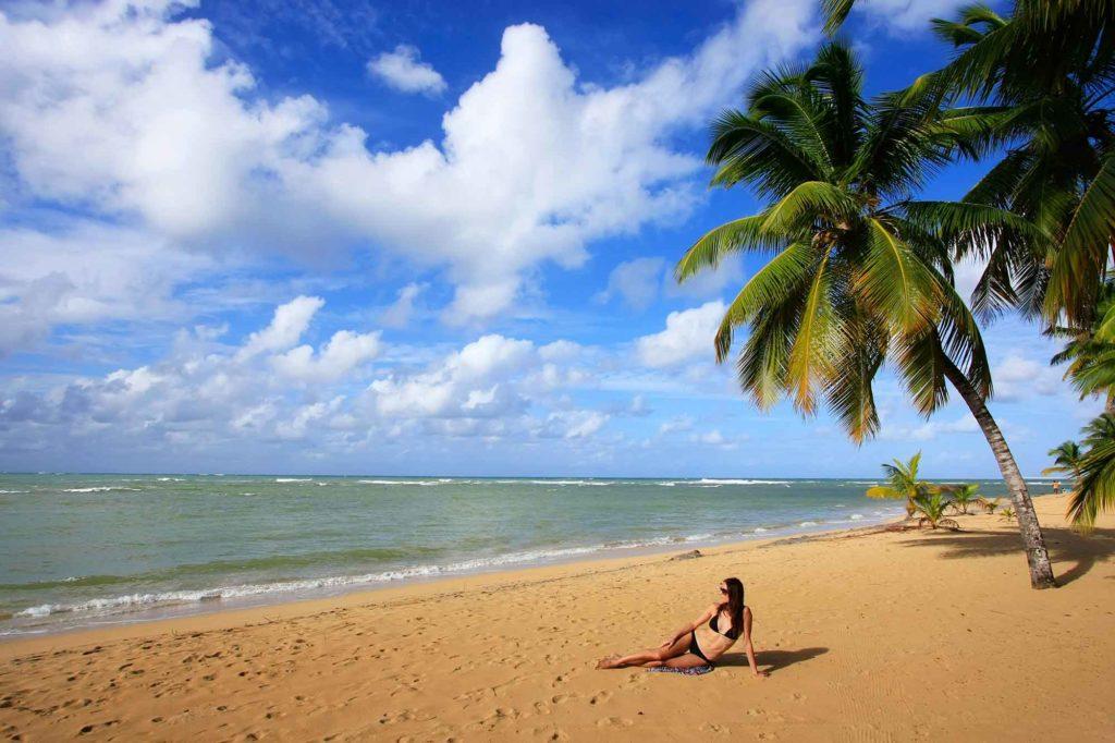 Residencia Del Paseo – Caribbean Apart Hotel
