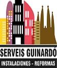 Presupuesto Reforma Integral Barcelona – Serveis Guinardó