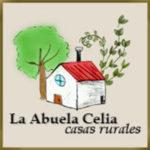 Casas Rurales Emblemáticas La Abuela Celia