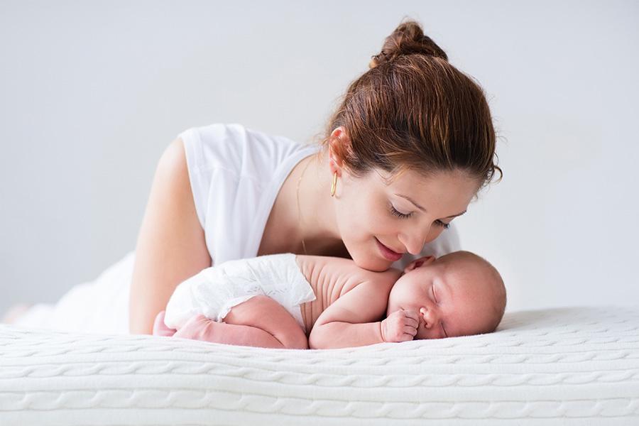 preservacion-fertilidad-mujer-creavalencia