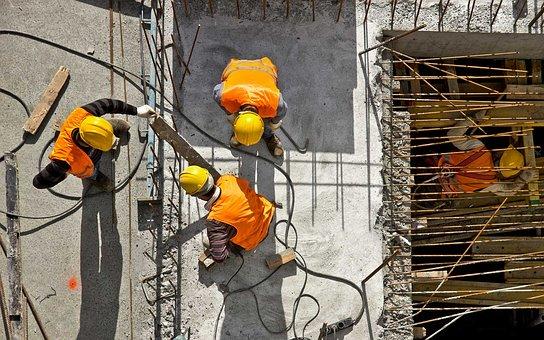 Reformas y Construcciones