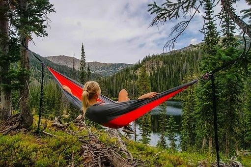 Empresas de turismo activo y de aventura