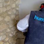 Humishock
