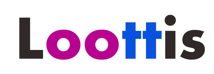 logo-lottis-marca