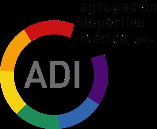 ADI LGTBI+ denuncia ante la fiscalía prácticas serófobas de hasta 6 federaciones deportivas