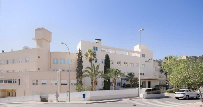 Phi Fertility, clínica de fertilidad de referencia en Alicante
