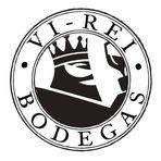 Bodegas Vi Rei