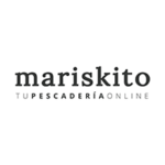Mariskito