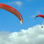Tenerife Top Paragliding
