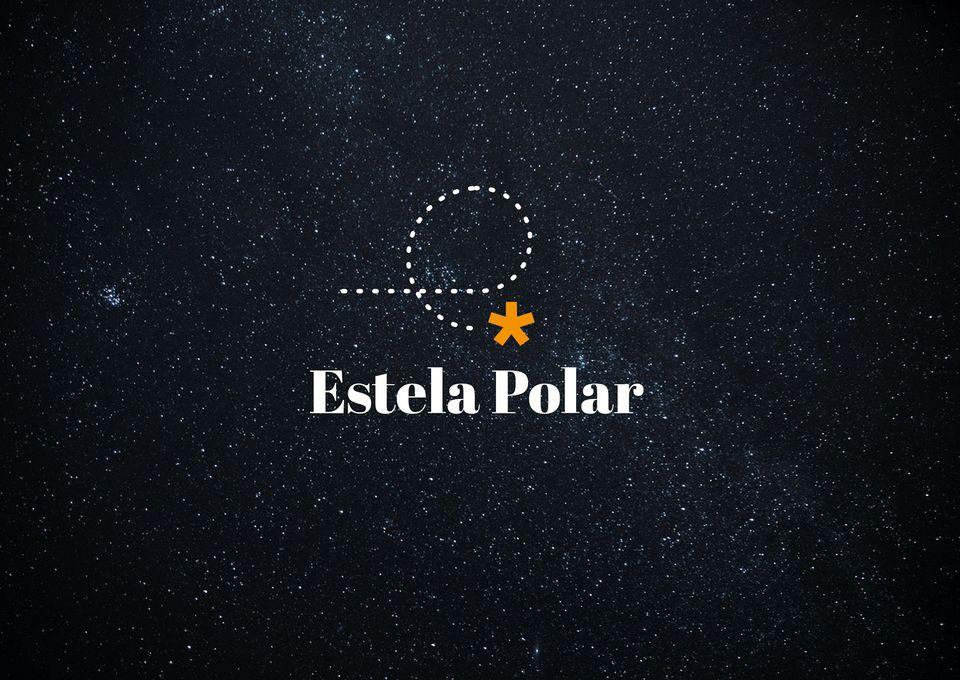 Estela Polar Arquitectura