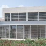 Soler Valiente Arquitectos