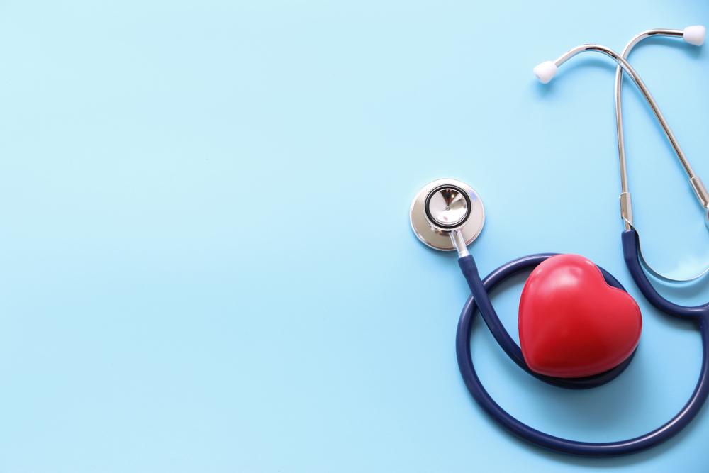 ¿Por qué es importante un seguro de salud?