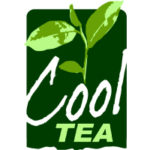 Cool Tea